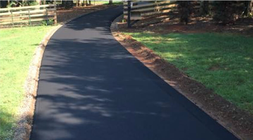 Driveway Repair Fredericksburg VA 3