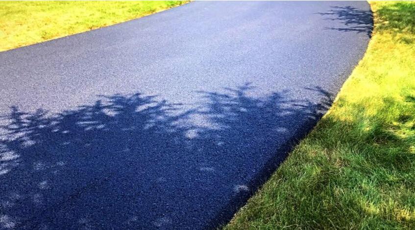 Driveway Repair Fredericksburg VA